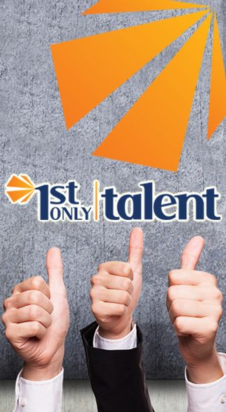 1stOnly Talent