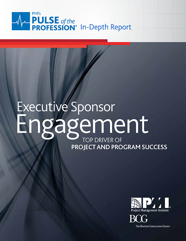 PMI Pulse Executive Sponsor Engagement-1