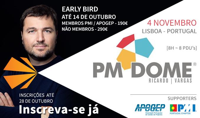 PM_DOME
