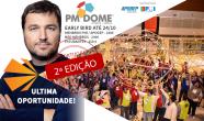 pm_dome_branco-novo