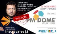 pm_dome_segunda-edicaov3