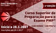 curso-superior-pmp-1a-edic