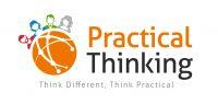 isologo-practical-thinking-01